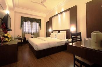 Hotellitarjoukset – Dehradun