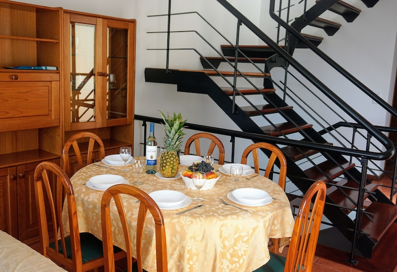 Your Home In Madeira, Funchal, Lounge