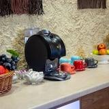 Кафетерий