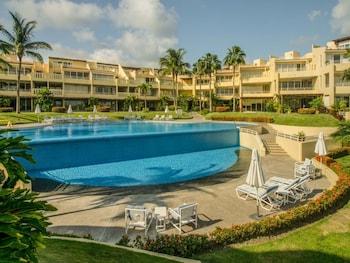 Picture of Casa Playa by Kivoya in Punta de Mita
