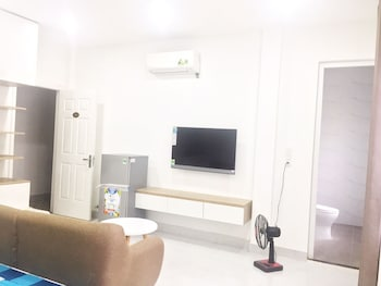 Picture of The Lemai Apartment in Ho Chi Minh City