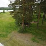 單人房 - 水岸景
