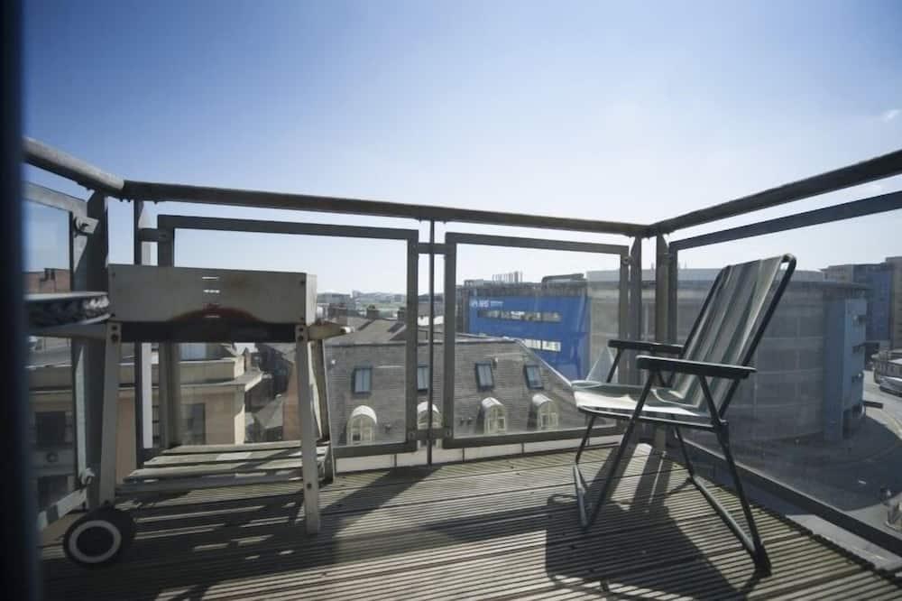 Appartamento, 2 camere da letto (Vibrant City Centre) - Immagine fornita dalla struttura
