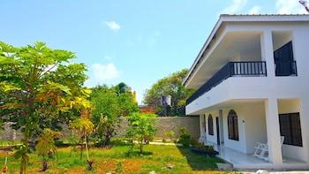 Image de Apartamentos Turisticos Doña Flor à San Andrés