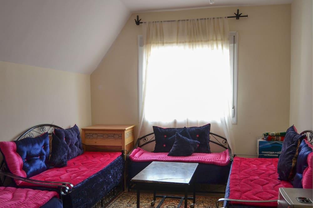 Appartement Platane
