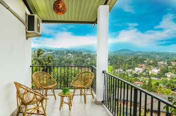 Picture of Mintaas Hotel in Kandy
