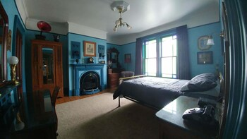 Picture of Gower Manor Historical Bed & Breakfast in St. John's