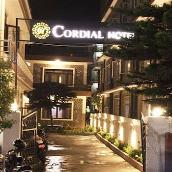 Picture of Hotel Cordial in Pokhara