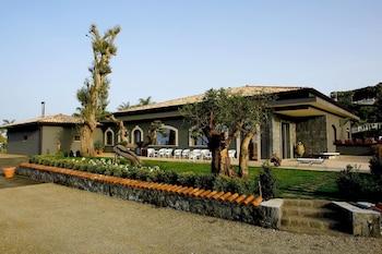 Naktsmītnes Guest House Terra di Venera attēls vietā Ačireāle