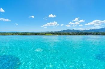 Bild vom Nalagi Hotel in Nadi