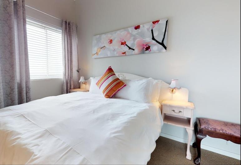 Horizon Bay Bloubergstrand, Cape Town, Apartment, 2 Double Beds, Non Smoking, Room