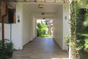 Bild vom Yoho Villa Tropicana in Unawatuna