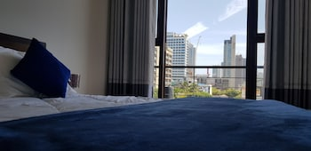 Picture of The Apartments by Lanka Vacations in Colombo