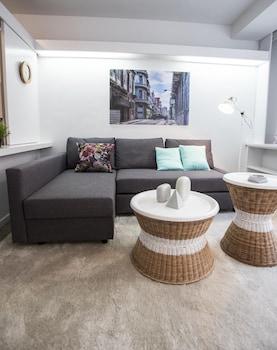 Picture of Alterhome Apartamento Centro Colón in Madrid