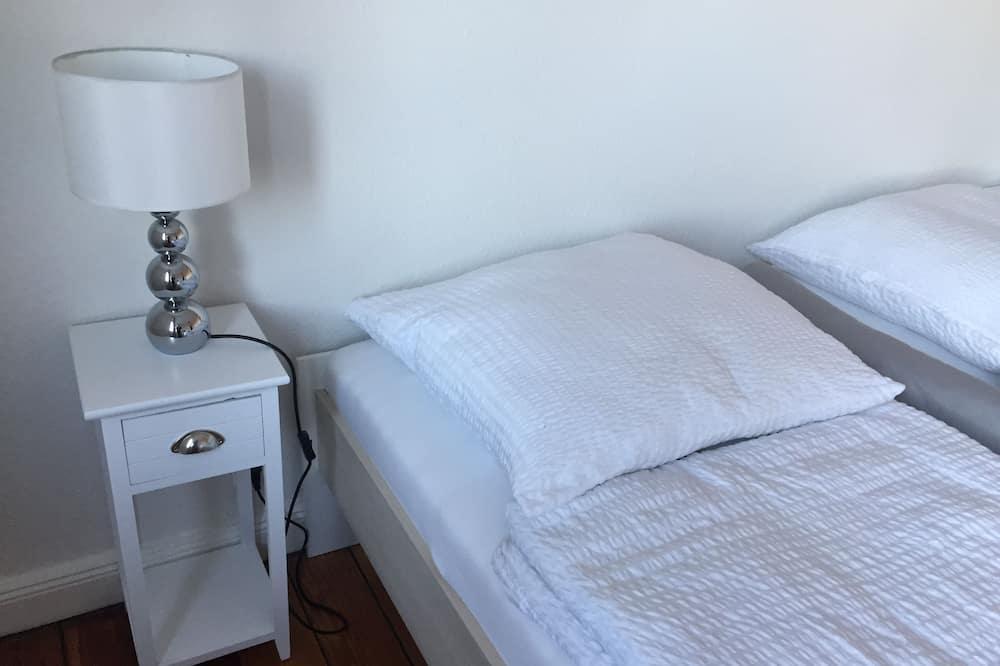 Zimmer (Kokkola) - Zimmer