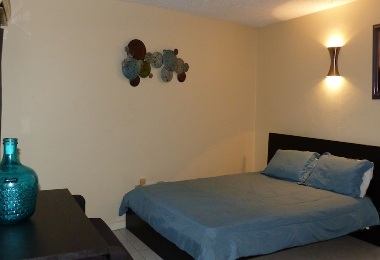 Finest Accommodation Marley manor, Kingston