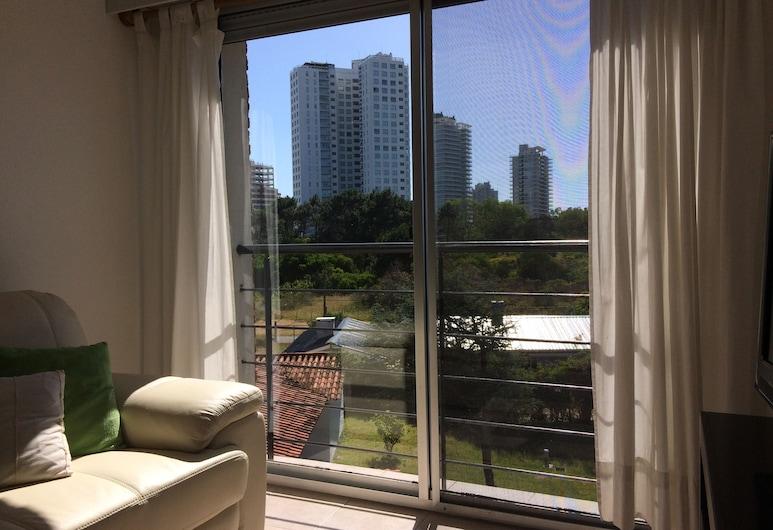 Aidy Grill Apartamento, Punta del Este