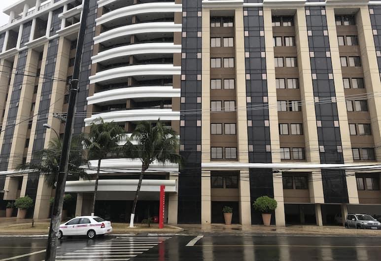 Hotel Faro Inn Salvador, Salvador