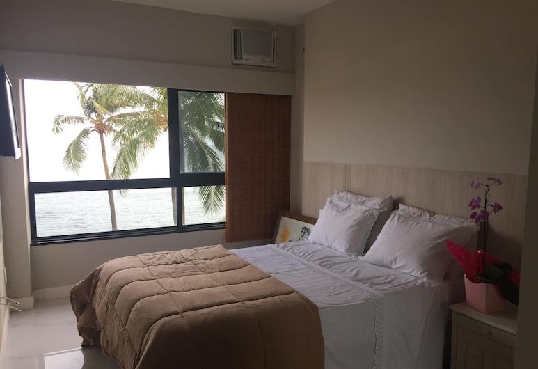 ONDINA APART HOTEL, Salvador