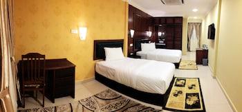 Fotografia do Kesuma Villa Exclusive Stay em Batu Pahat