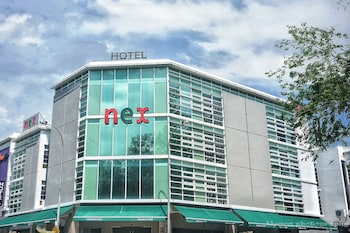 Top 10 Hotels in Tampoi - Johor Bahru, Malaysia | Hotels com