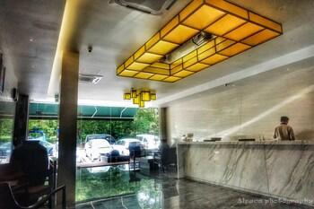 Fotografia do Nex Hotel Johor Bahru em Johor Bahru