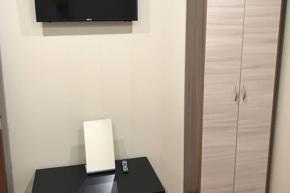 Standard Twin Room, Shared Bathroom - Guest Room