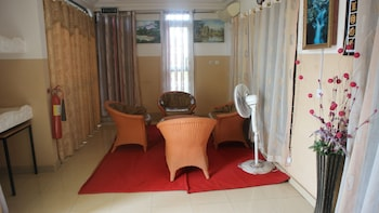 Picture of DeeGold Guest Home in Accra