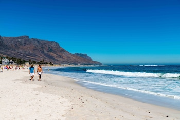 Slika: Apartments on the Bay Self-Catering ‒ Cape Town