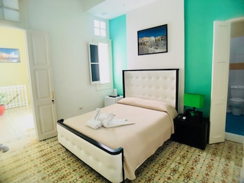 Gambar Casa Habana Moscu di Havana