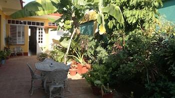 Picture of Casa Hostal Graciela in Trinidad