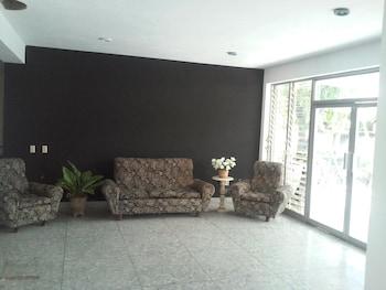 ภาพ Casa La Casona ใน ซานติอาโก เด กูบา