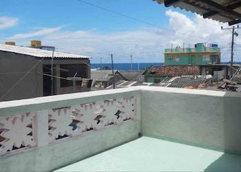 ภาพ Casa La Fortaleza ใน บาราโกว