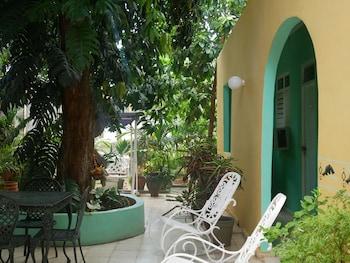 Foto di Casa Norberto y Azucena a Trinidad