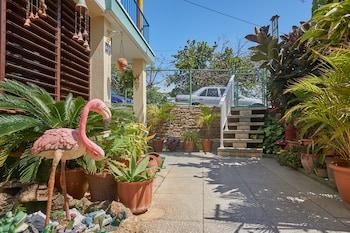 Image de Casa Particular Roberto & Martha Varadero