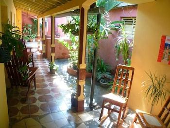 ภาพ Casa Yanelis & Eduardo ใน บาราโกว