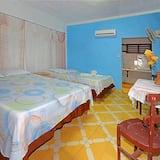 Basic szoba kétszemélyes vagy két külön ággyal - Kiemelt kép