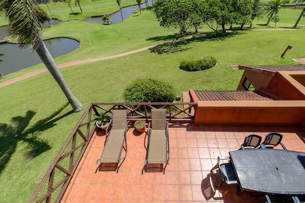 San Lameer Villa Rentals 10414/5