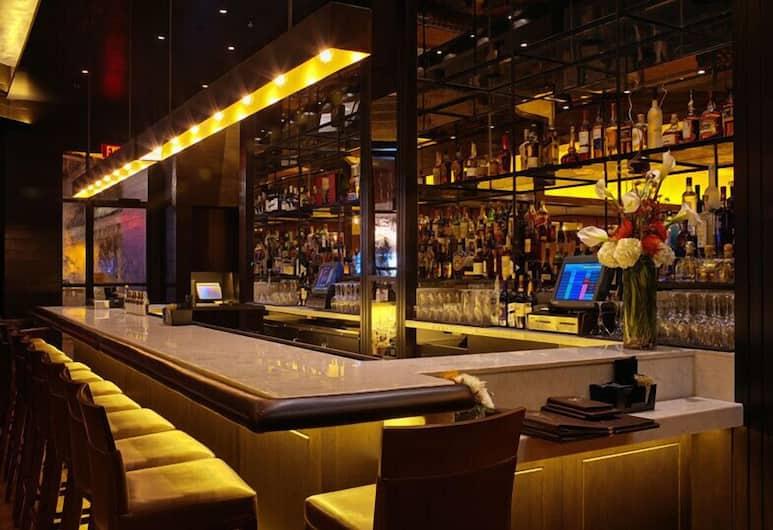 Hard Rock Hotel & Casino Atlantic City, Atlantic City, Restaurant