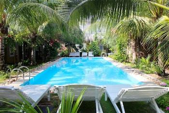 Fotografia do Muine Sunlight Villa em Phan Thiet