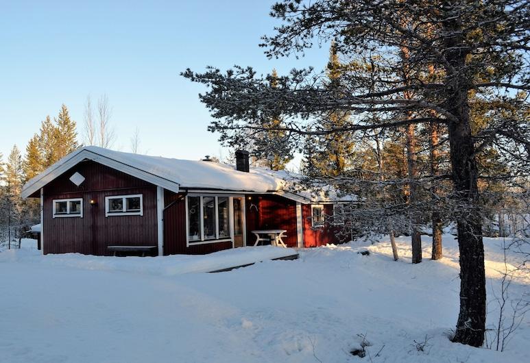 Holiday Home Fjätervålen Fjätstigen, Särna