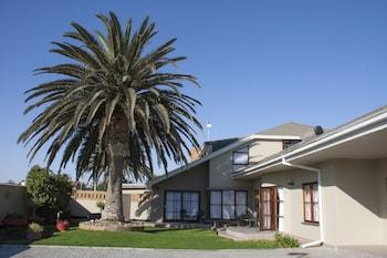 Bild vom Kramersdorf Guesthouse in Swakopmund