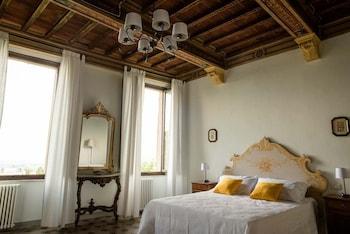 Foto del B&B Paolina en Siena