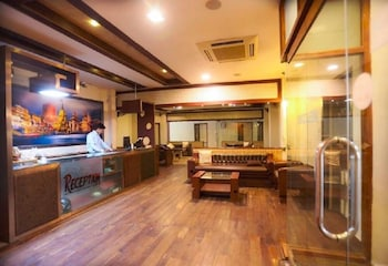 Picture of Hotel Vishwanath in Varanasi