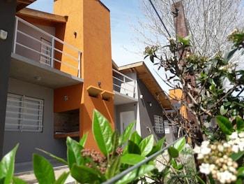Foto del Brisas de Villa Gesell en Villa Gesell