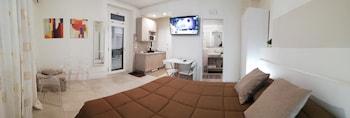 Foto del Luxury Guest House Via Marina en Reggio Calabria