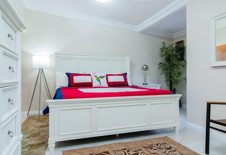 Eight 21 by Pro Homes Jamaica, Kingston