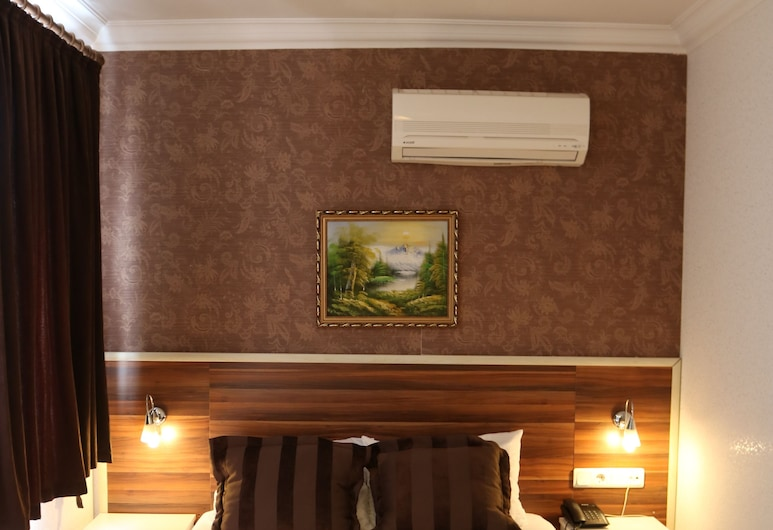 Angel's Garden Hotel, Istanbul