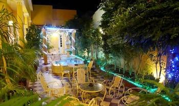 Image de Hostal D' Cordero Santa Clara