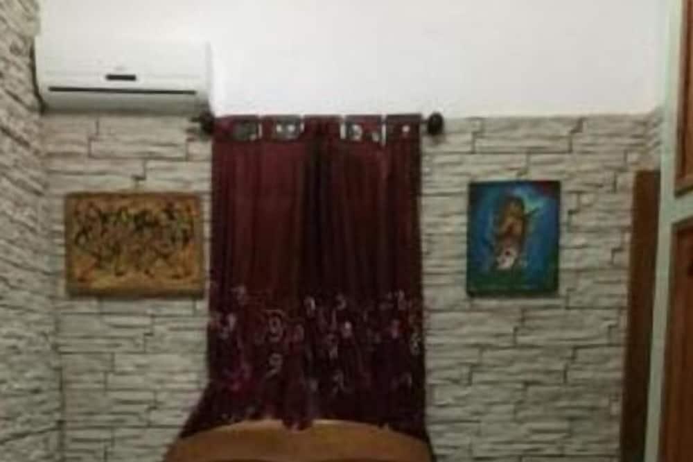 베이직 더블룸, 금연 - 객실